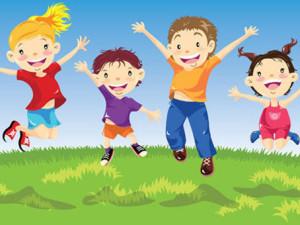 activitati copii 1